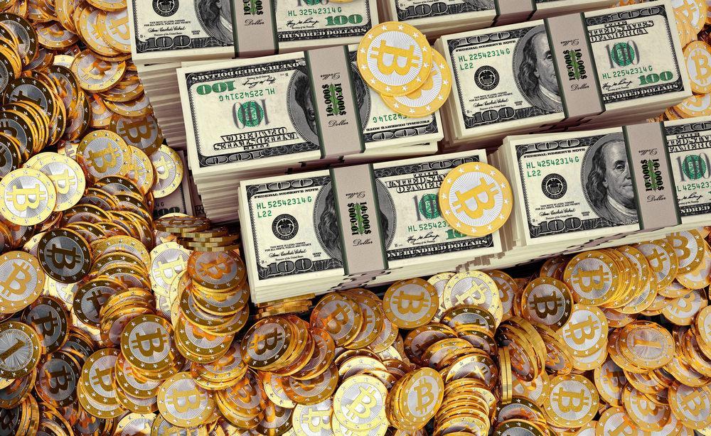 Тем не менее инвестиции в биткоин все еще остаются очень перспективным вложением.