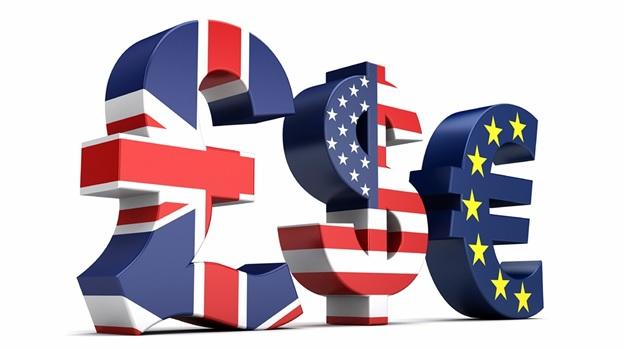 валютные риски как защитит финансы