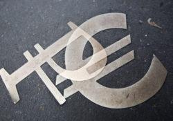 особенности торговли парой eur/rub
