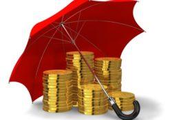 как защитить капитал безопасное инвестирование