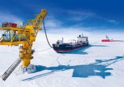 взаимосвязь нефти и валютных курсов