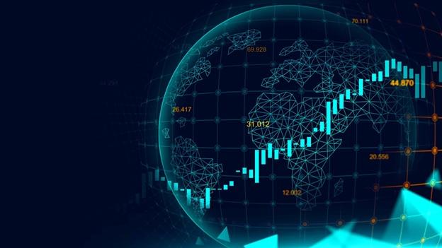 Что собой представляет внутридневная торговля на Форекс?