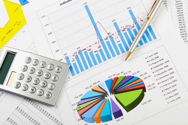 Какие основные макроэкономические показатели публикуются в календаре?