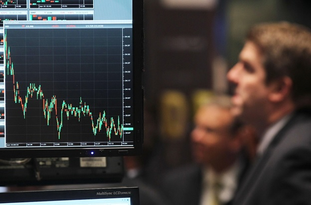 Торговля против тренда принесёт лучший результат, если придерживаться следующих советов