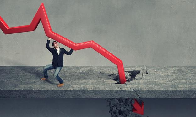 Торговля против тренда считается весьма опасной, однако умелый трейдер может хорошо заработать на ней.