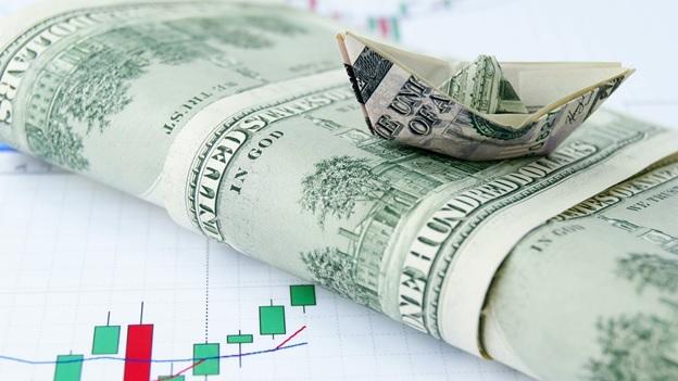 Валютный арбитраж представляет собой операцию с денежными единицами, где открывается две противоположные сделки или несколько ордеров на рынках с взаимной связью.