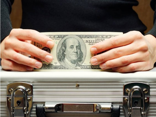 Что такое валютный арбитраж