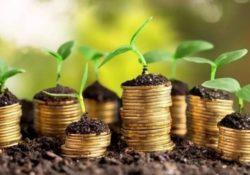 Ни для кого не секрет, что долгосрочные инвестиции могут обеспечивать более высокую доходность, и являются менее рискованными для пользователя.