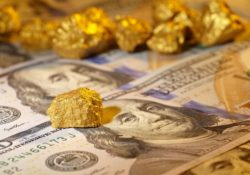 что собой переставляет резервная валюта
