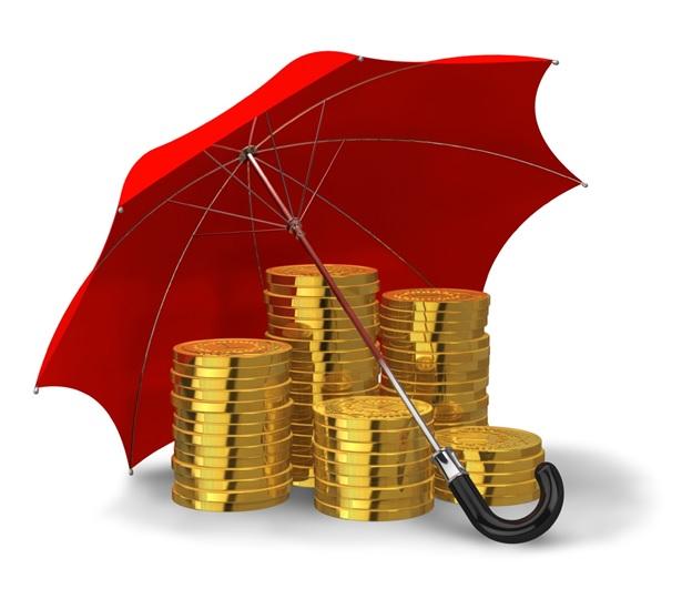 как защитить капитал куда лучше инвестировать средства
