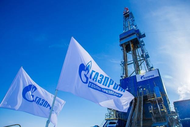 купить акции газпрома как заработать на акциях газпрома