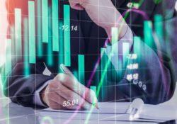 анализ фондового рынка популярные методы