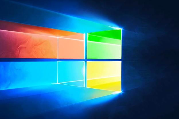 акции Microsoft стоит ли с ними работать прогноз