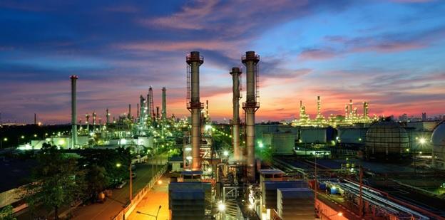взаимосвязь нефти и валюты