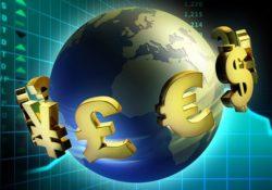 Во время фундаментального исследования необходимо внимательно проанализировать макроэкономические показатели.