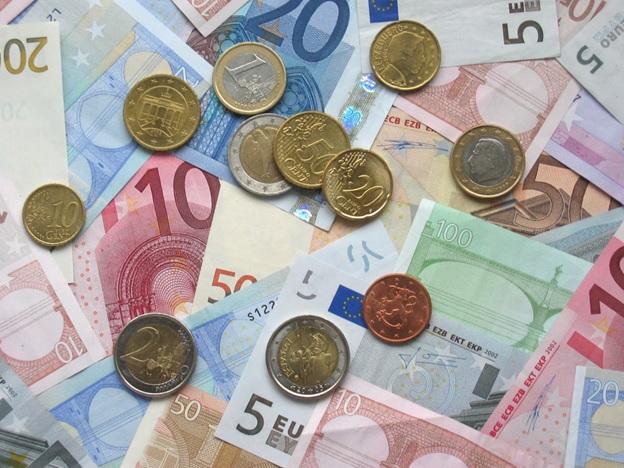 евробонды как на них заработать
