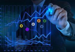 что представляет собой индекс криптовалют