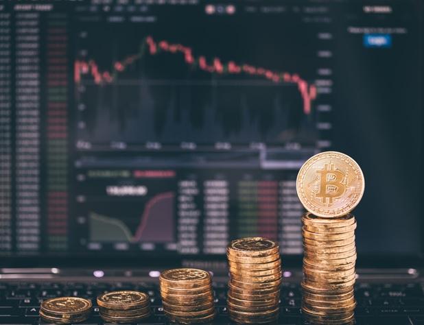 индекс криптовалют биткоин
