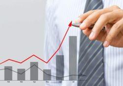 индекс промышленного производства для чего он нужен