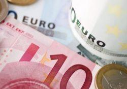 инвестиции в евробонды