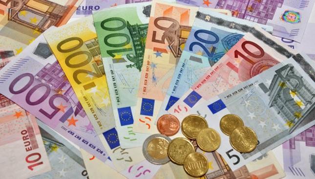 как выбирается резервная валюта