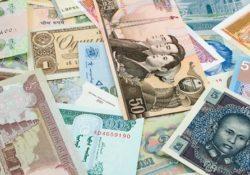 чем торговать новичку характеристика валютных пар
