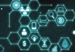 На сегодняшний день блокчейн считается одним из важнейших технологических прорывов.