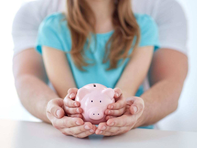 как управлять своими финансами если лень