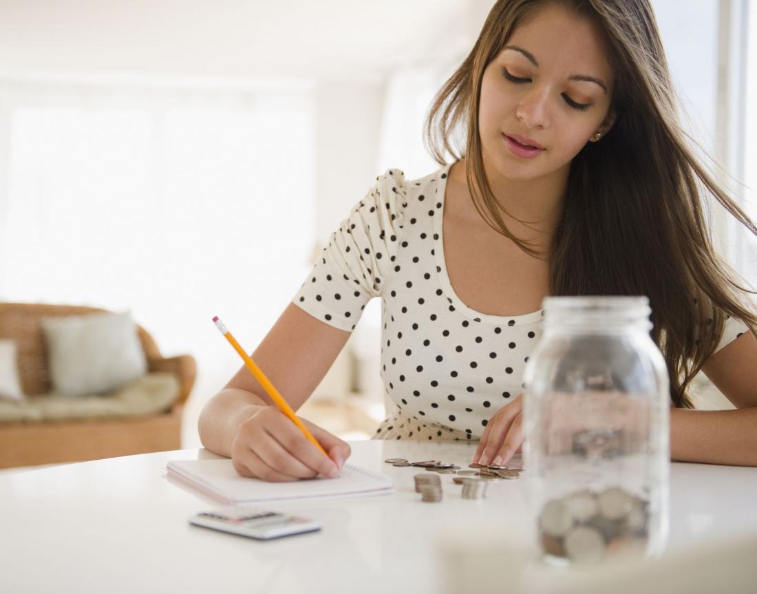 как управлять своими финансами советы