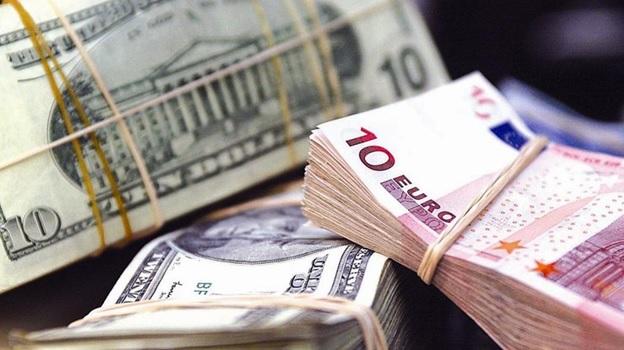 форекс торговля валютой