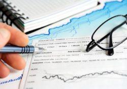 покупка акций инвестиции в акции