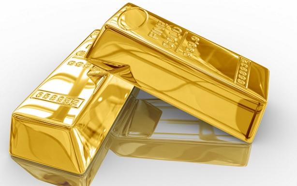 топ-3 стратегии торговли золотом