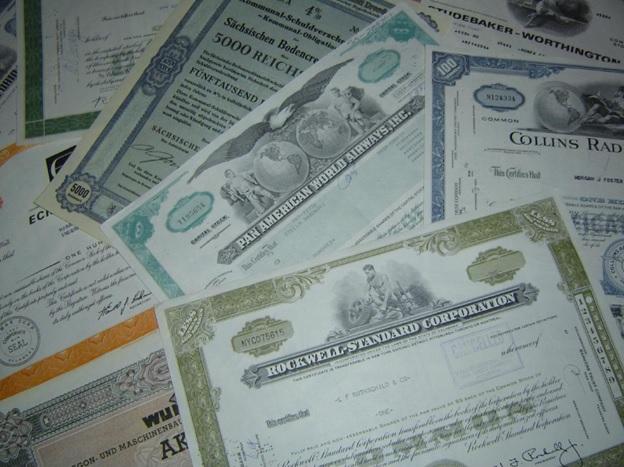 Как зарабатывать на облигациях и какая у них доходность?