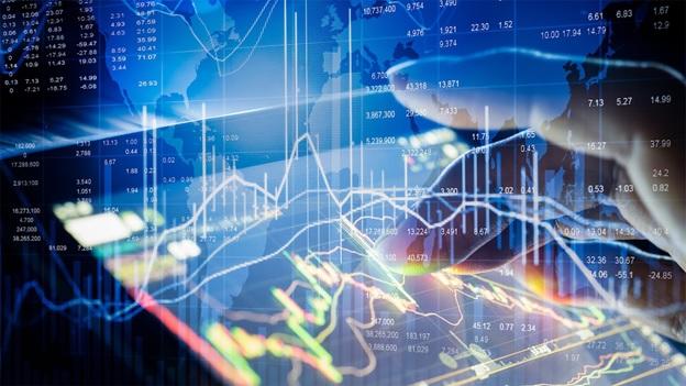 трейдинг анализ как анализировать рынок