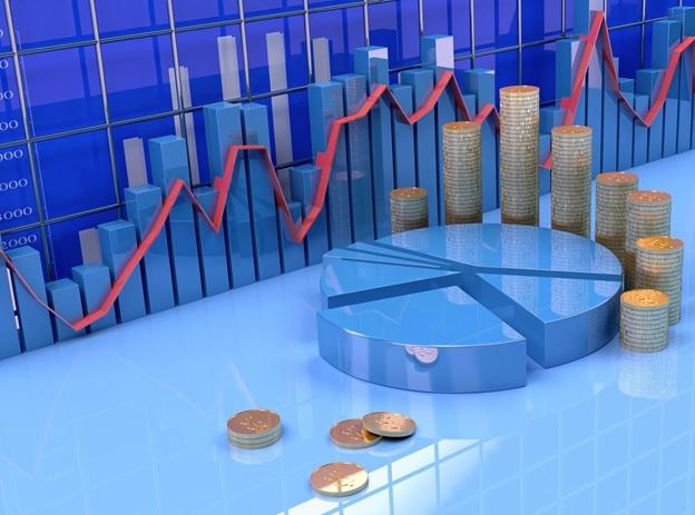 инвестиции какие решения нужно принимать