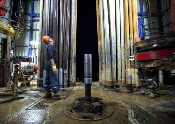 прогноз нефти факторы влияния на стоимость нефти