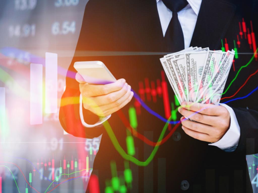 торговля опционами в чем риск