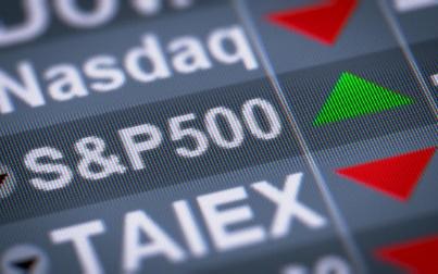 индекс s&p 500 особенности