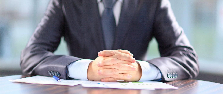 как контролировать сделки и собственные эмоции на форекс