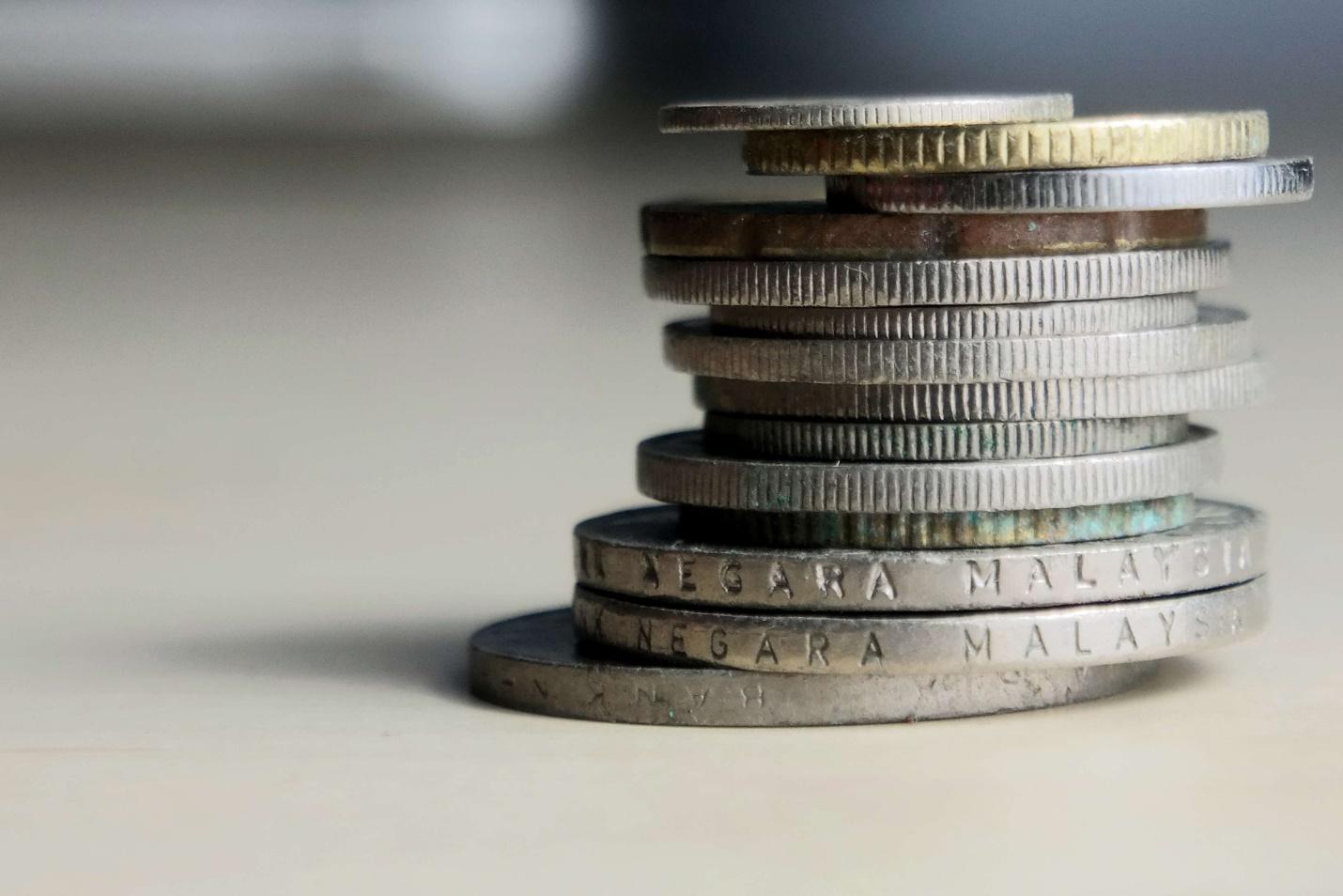 зачем стоит фиксировать прибыль