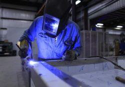 отчет о занятости в сша влияние на рынок форекс