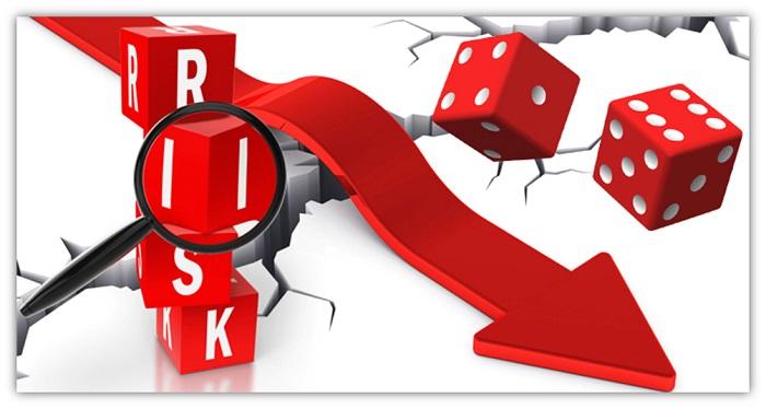 etf-фонды хеджирование рисков