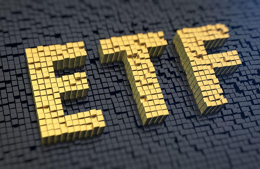etf-фонды как на них заработать