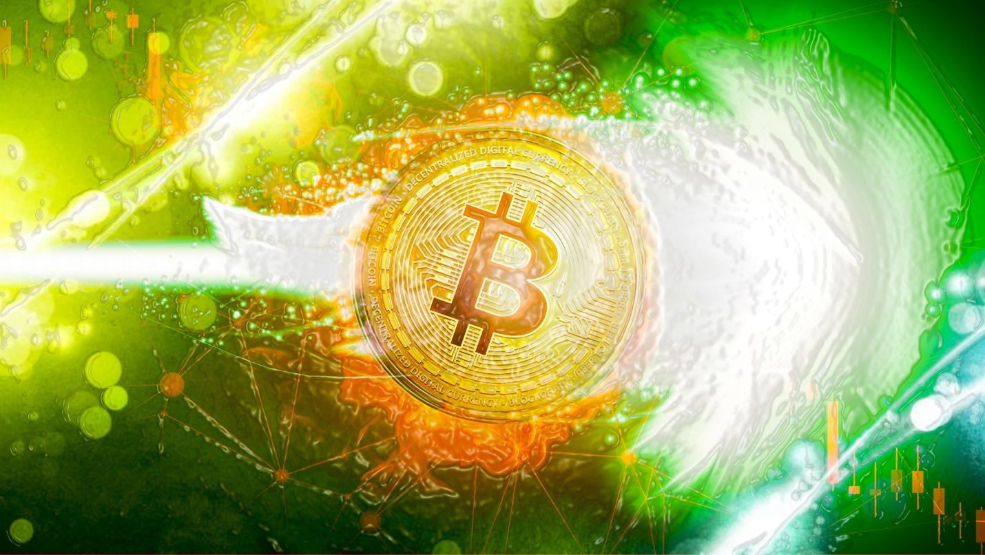 надёжные криптовалюты