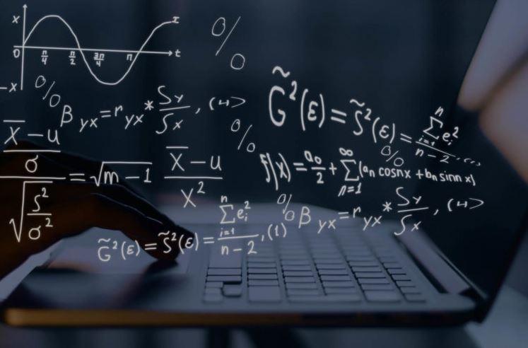 для чего нужна математика в трейдинге