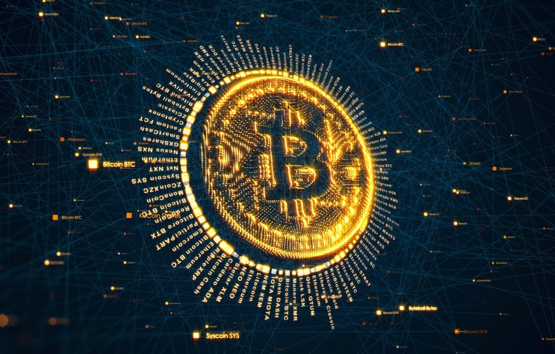 аналитика bitcoin 2020