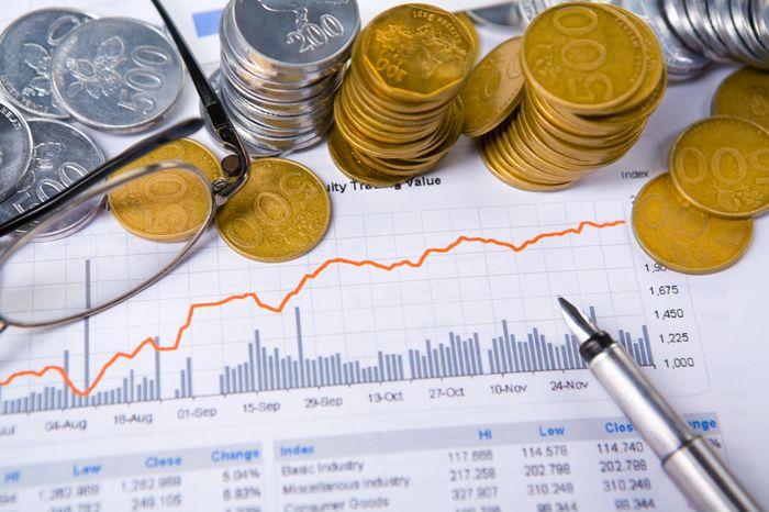 как стать инвестором руководство