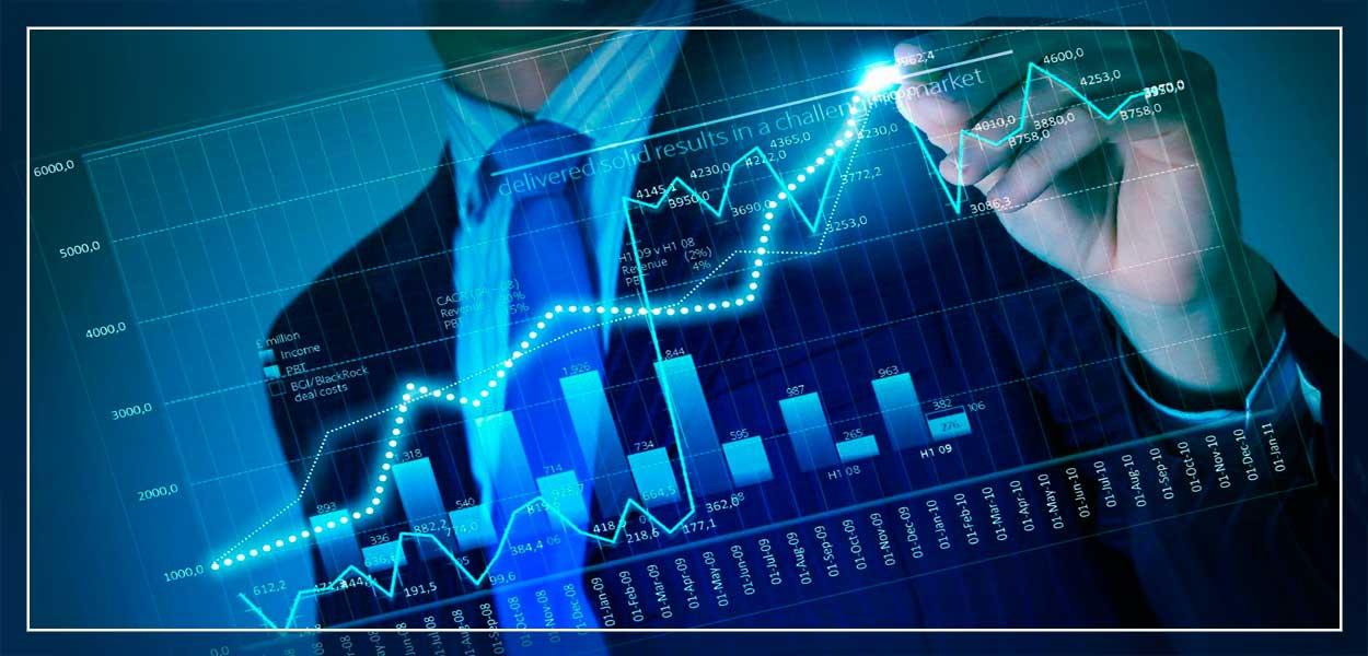 кроссовые валютные пары особенности торговли