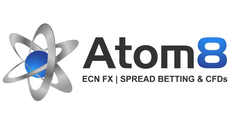 Atom8 обзор компании мошенник
