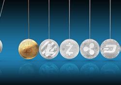 как делать фундаментальный анализ криптовалюты